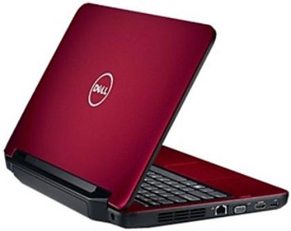 NCR Dell Lenovo Laptop Service Center