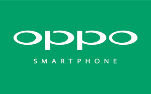 Oppo Mobile Service Center in Khatima