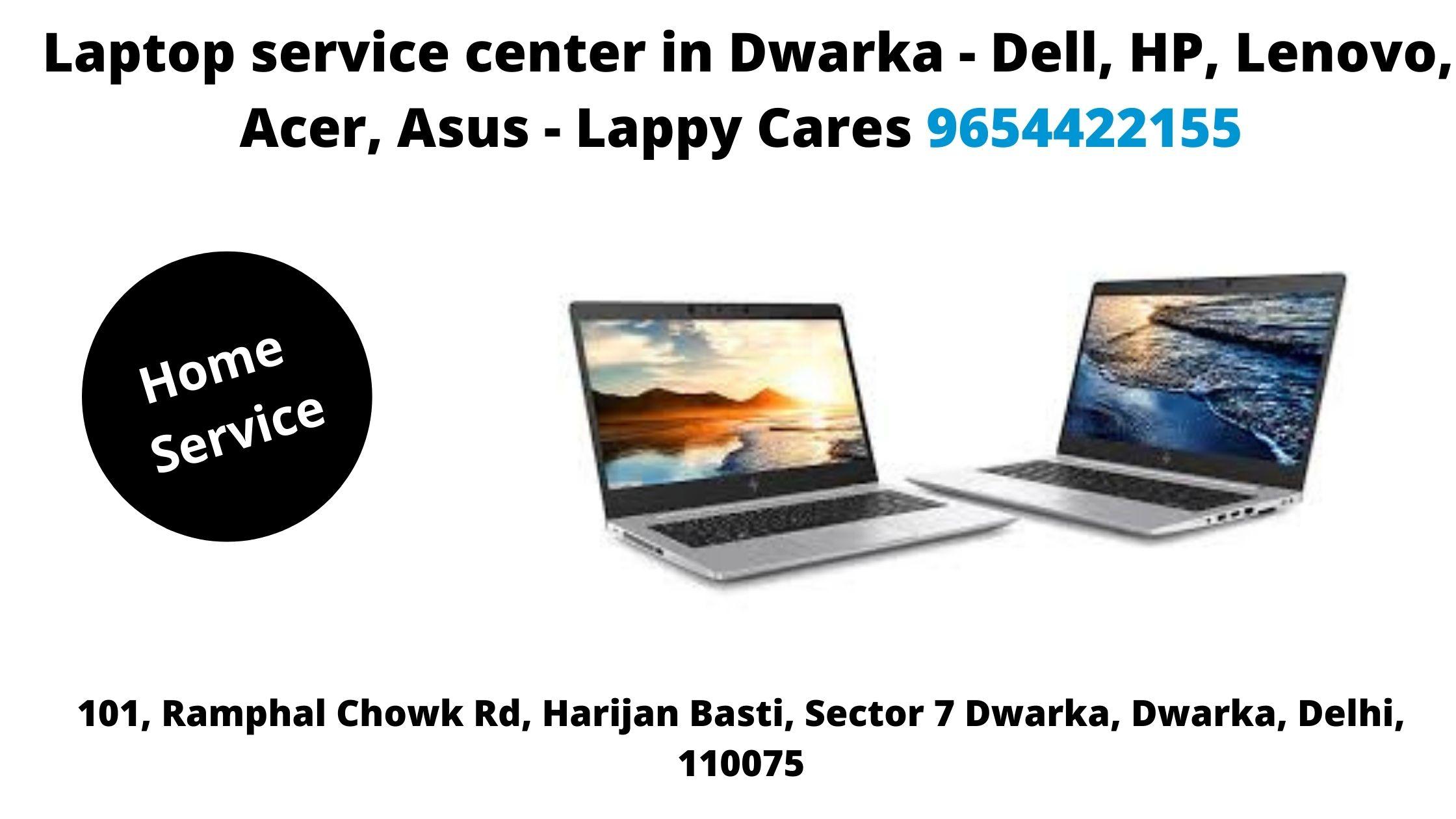 dell laptop service center in dwarka dell hp