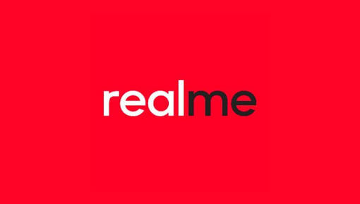 REALME SERVICE CENTER IN TRICHY
