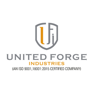 United Forge Industries in Mumbai