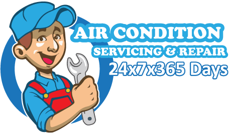 Ac Installation in Mohali