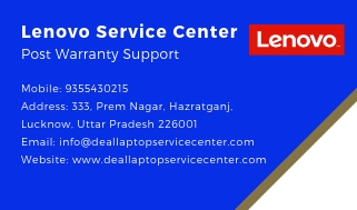 Dell Service Center Malad Mumbai