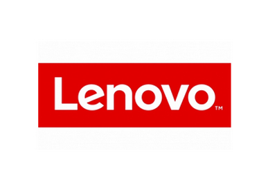 Lenovo Laptop service center SP Verma Road