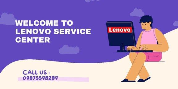 LENOVO SERVICE CENTER in Kolkata