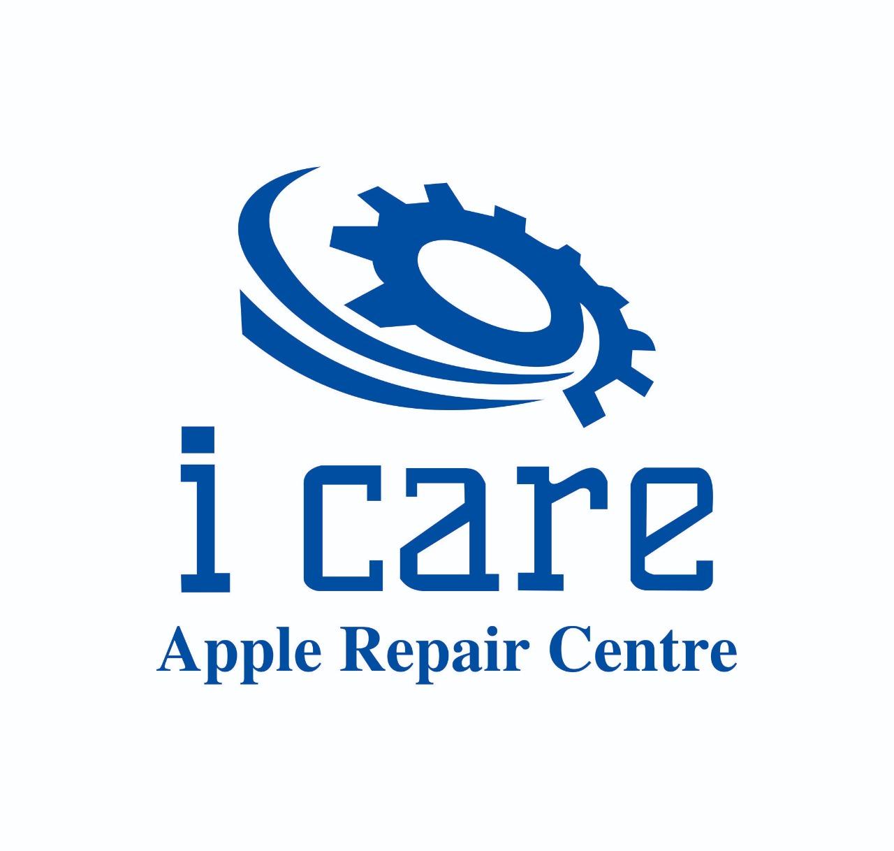 iPhone and Macbook Repair Center in Patna