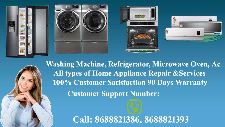 global techno service in Vijayawada