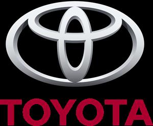Toyota car service center