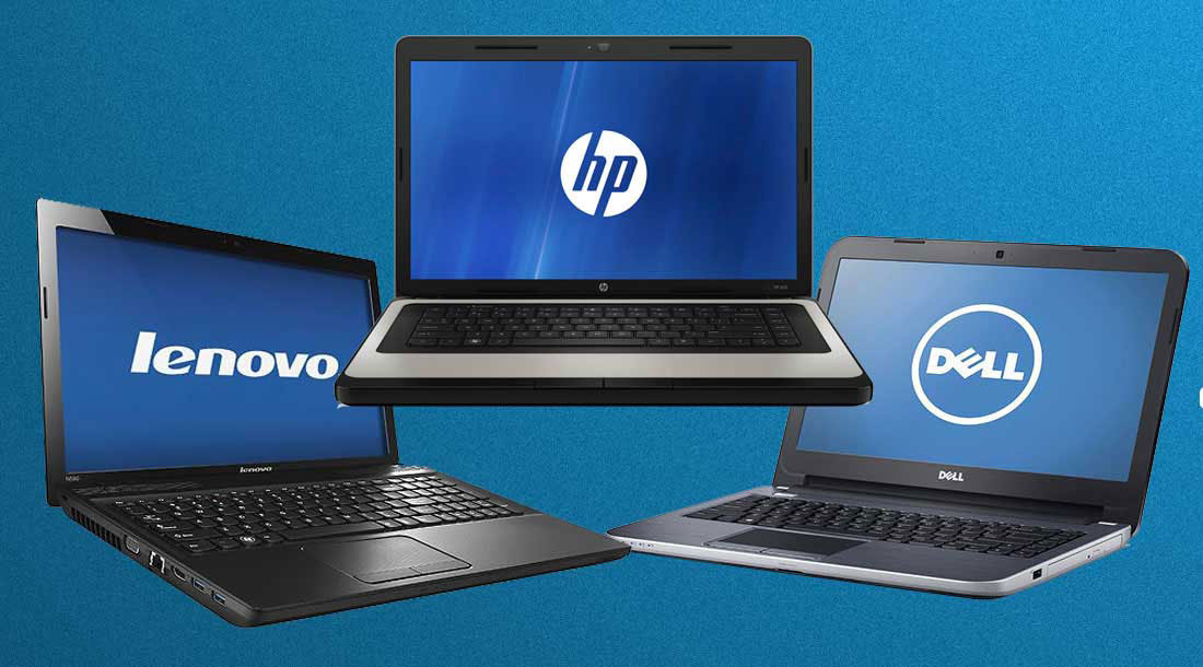 Onsite Laptop Service Center Dell Hp Lenovo