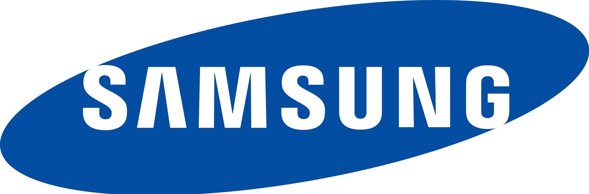 Samsung Mobile Service Center