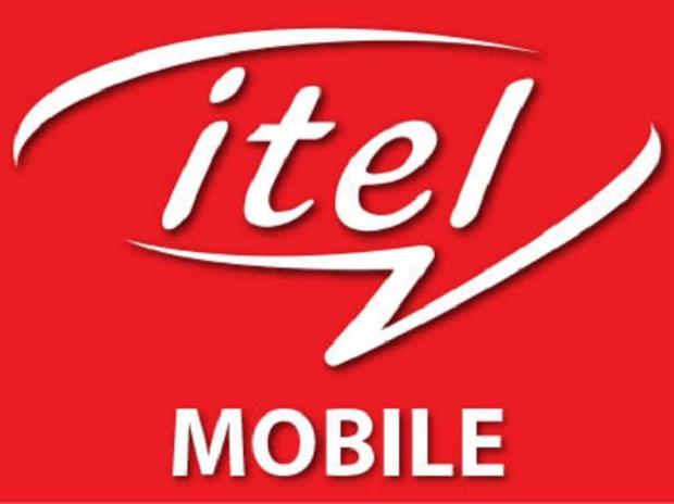 Itel Authorized Service Center