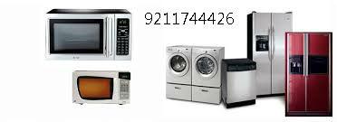 IFB Washing Machine Repair Gurgaon