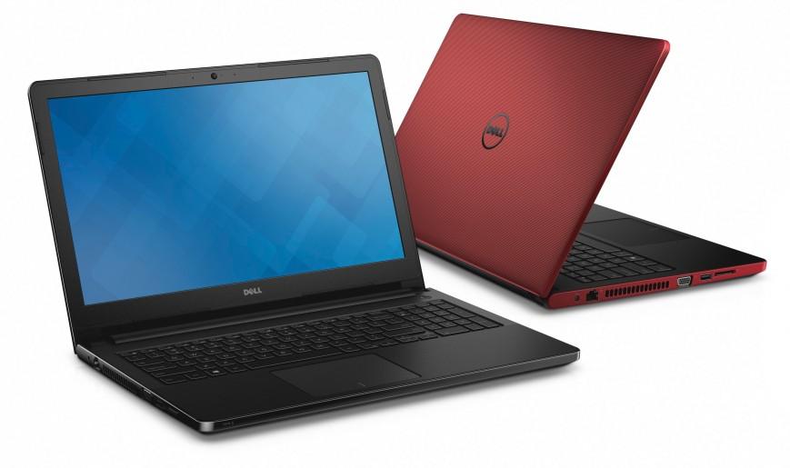 Dell Laptop Service Center Laxmi Nagar