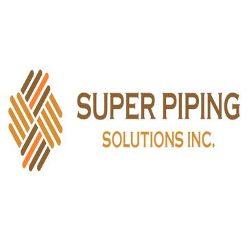 Super Piping Solutions in Mumbai