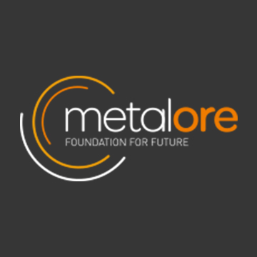 MetalOre in Mumbai