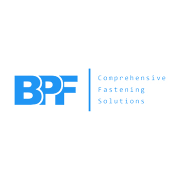 BPF Comprehensive Fastening Solution