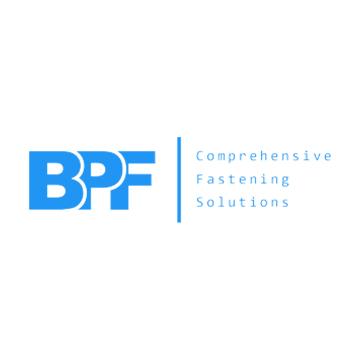BPF Comprehensive Fastening Solution