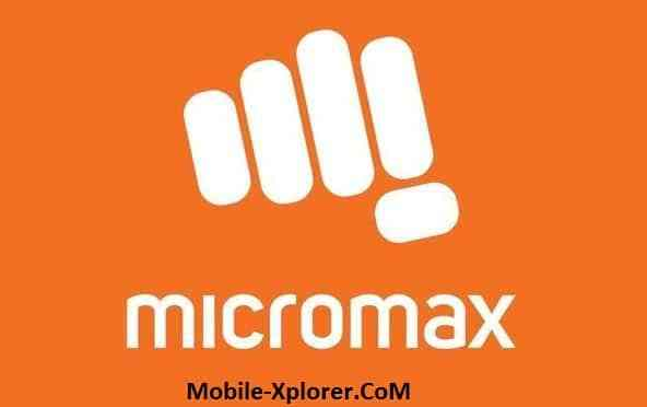 Micromax Mobile Service Center Bhagwati Plaza