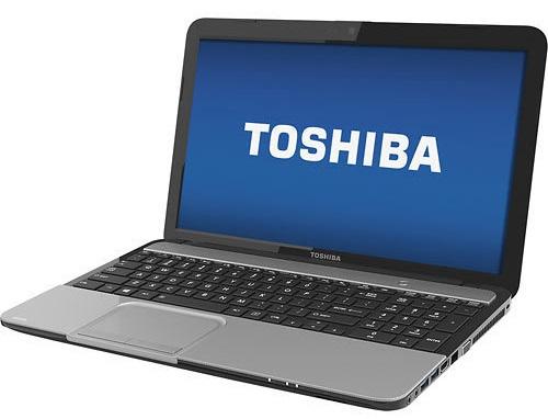 Toshiba Service Center