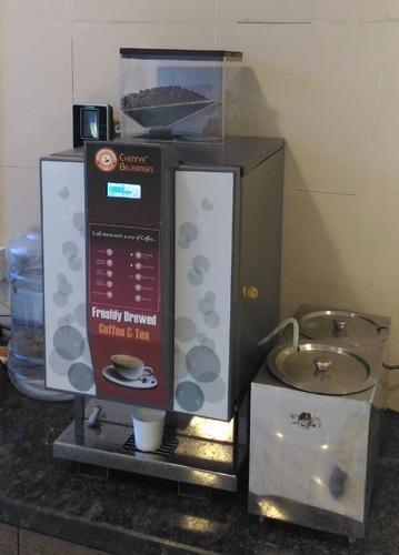 Best Vending Machine in gurgaon