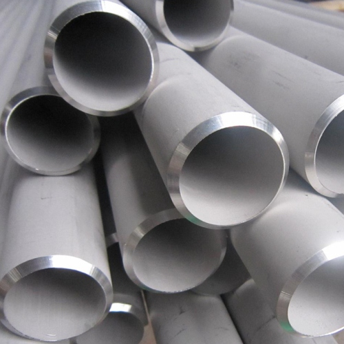 Asiamet Steel Industries in Mumbai