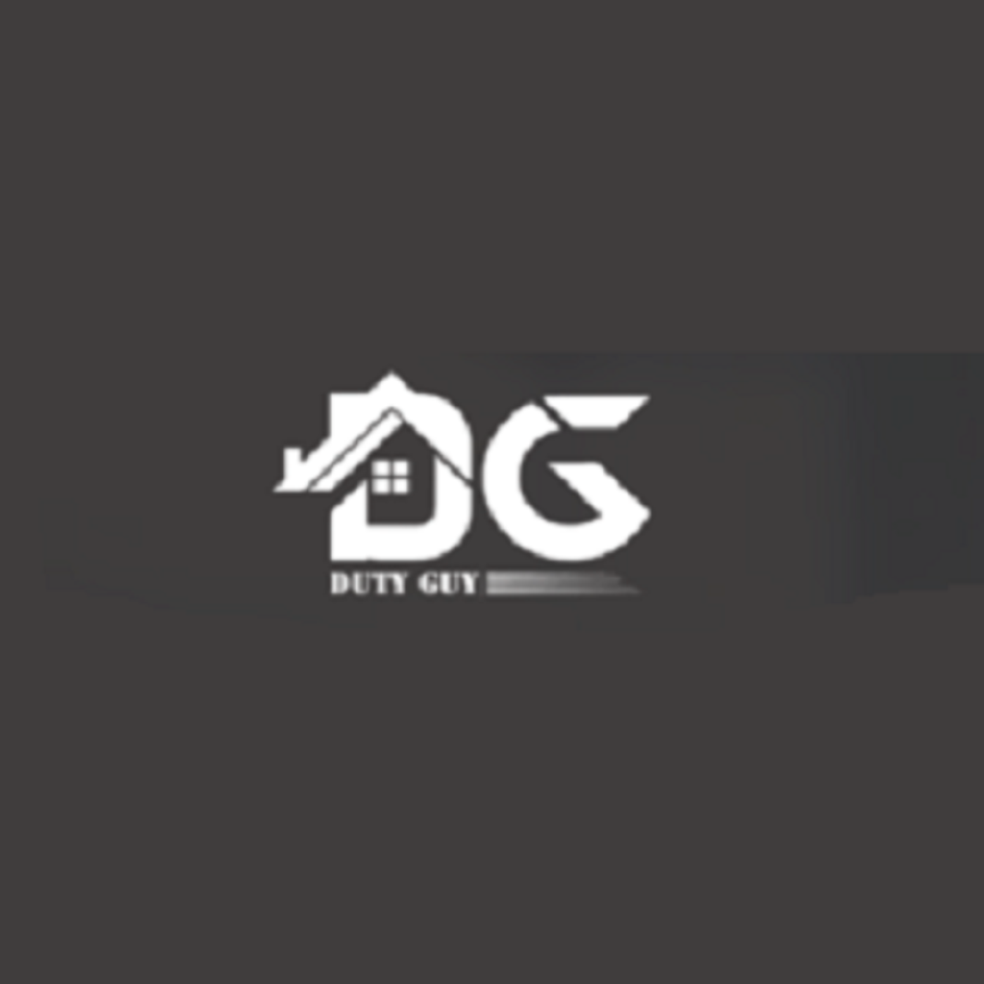Duty Guy Private Limited