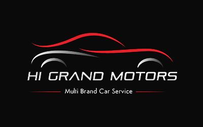 Hi Grand Motors