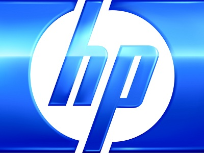 hp computer laptop service center