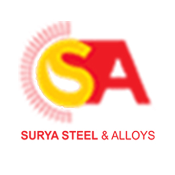 Surya Steel Alloys in Mumbai