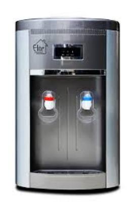 hot and cold water despenser in Delhi