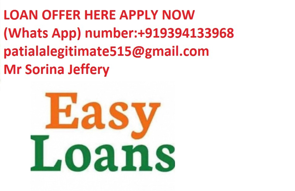 QUICK LOAN WE OFFER ALL KIND OF LOANS in Kozhikode