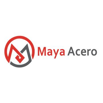 Maya Acero in Mumbai