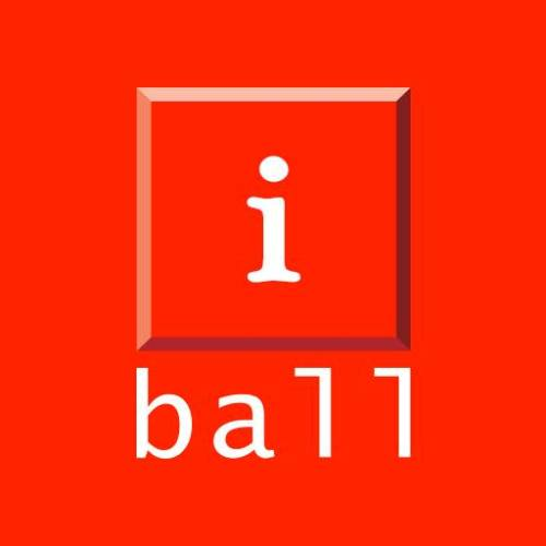 iball Laptop service center The Mall Station Road