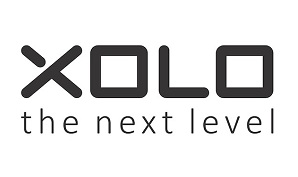 Xolo Mobile Service Center Sector 58