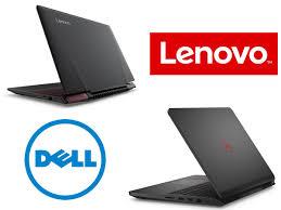 NCR System Solution Dell Lenovo Service Center