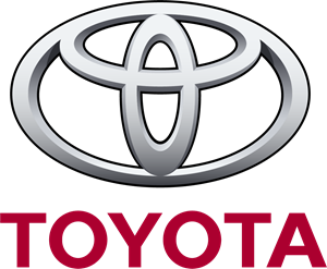 Toyota car service center Industrial Area Phase I