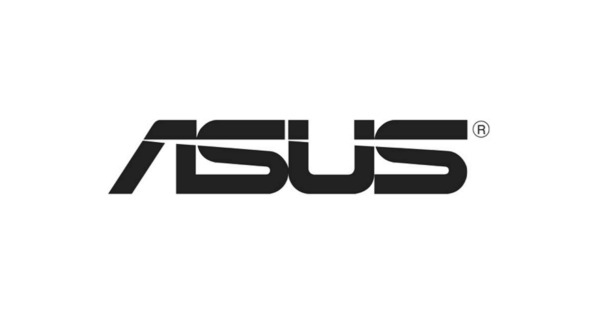 Asus Service Center Laptop Mobile