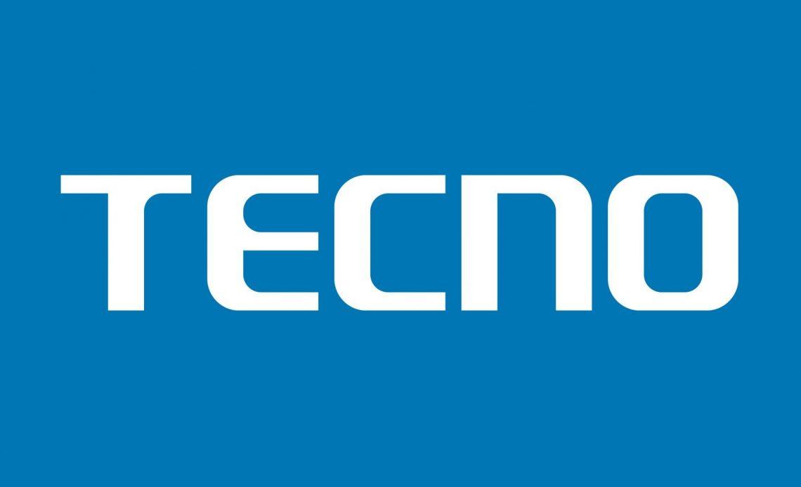 Tecno Mobile Authorized Service Center