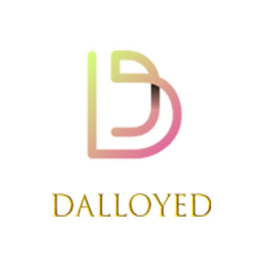Dalloyed Works