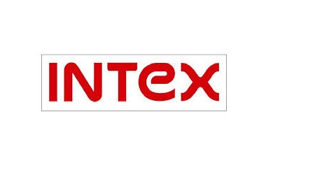 Intex Mobile Service Center Azadpur