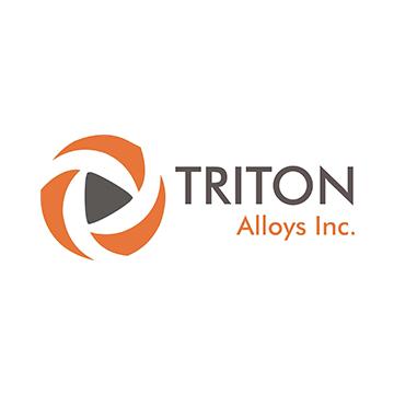 Triton Alloys Inc