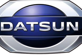 Datsun car service center R R DIST NAGOLE