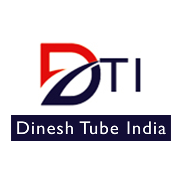 Dinesh Tube India in Mumbai