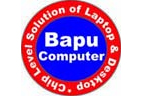 Bapu Computers Laptop Desktop Repair