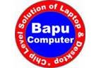 Bapu Computers Laptop Desktop Repair