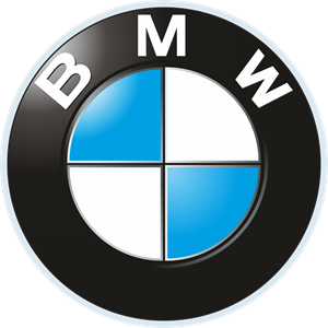 B M W car service center