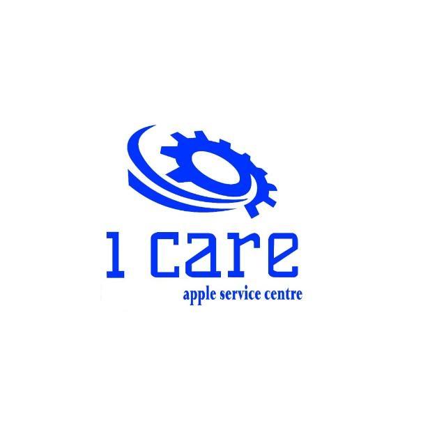 iCare Apple Repair center