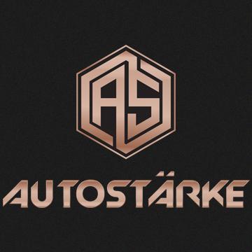 AutoStarke
