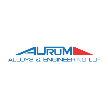 AURUM ALLOYS ENGINEERING LLP