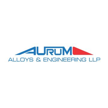 AURUM ALLOYS ENGINEERING LLP in Mumbai